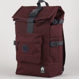 Nixon Swamis Backpack II