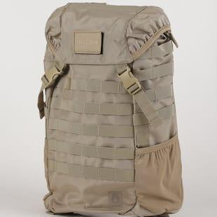 Nixon Landlock Backpack GT
