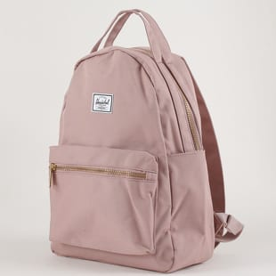 The Herschel Supply CO. Nova X-Small Backpack