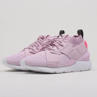 Puma Muse Evo Knit Wn's