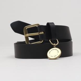 Levi's ® Hera Belt