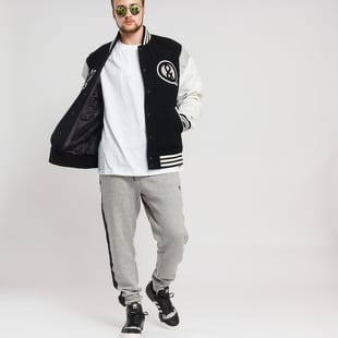 adidas Originals UAS Varsity Jacket