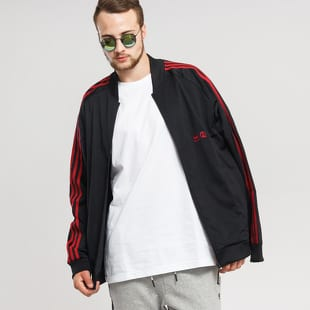 adidas Originals UAS Track Top