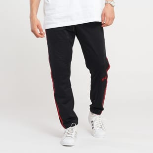 adidas Originals UAS Track Pants