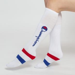 Champion Tube Socks Knee