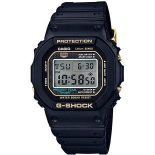 Casio G-Shock DW 5035D-1BER