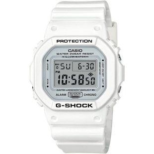Casio G-Shock DW 5600MW-7ER