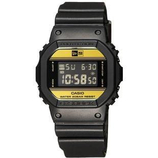 Hodinky Casio G-Shock – Queens 💚 db710525f75
