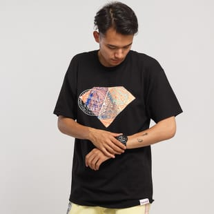 Diamond Supply Co. Trotter Tee