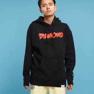 Diamond Supply Co. See You Soon Hoodie