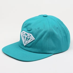 Diamond Supply Co. Brilliant Unstructured