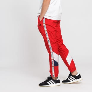 ellesse Avico Trackpant