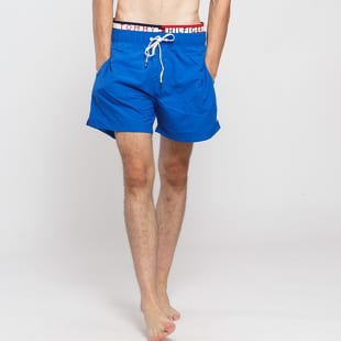 Tommy Hilfiger Double Waistband Medium