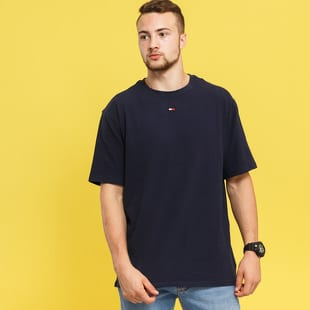 Tommy Hilfiger CN Tee