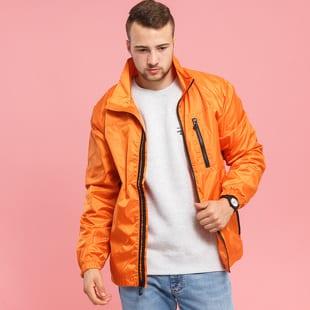 Stüssy Micro Rip Jacket