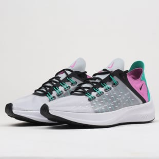 Nike W Nike EXP-X14