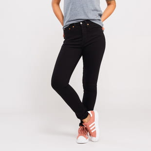 Levi's ® 501 Skinny
