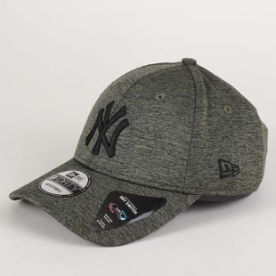 New Era 940 MLB Dry Switch NY