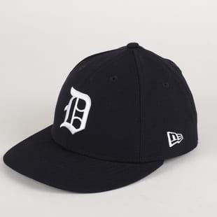 New Era LP5950 MLB Coops Detroit Tigers
