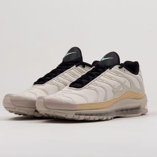 Nike Air Max 97 / Plus