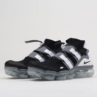 on sale 1e7c4 7edab Nike Air Vapormax FK Utility black / black - cool grey - white