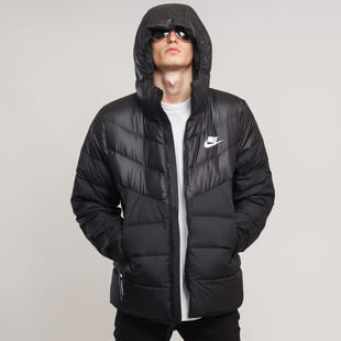 Nike M NSW Down Fill WR Jacket HD