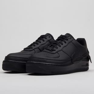 Nike W AF1 Jester XX