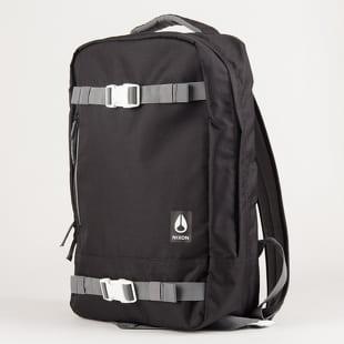 Nixon Del Mar Backpack II