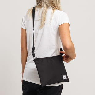The Herschel Supply CO. Alder Crossbody