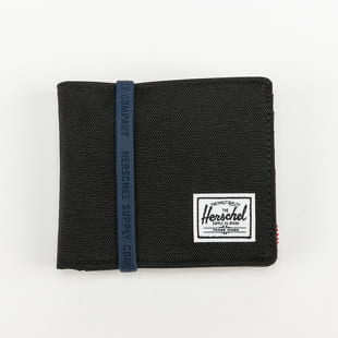 The Herschel Supply CO. Hans Coin XL +