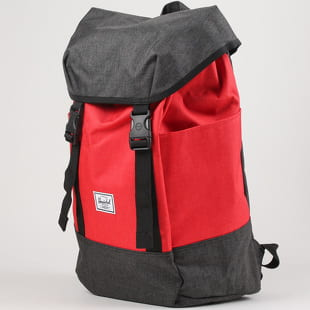 The Herschel Supply CO. Iona+ Backpack