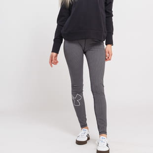 Under Armour Favorite Graphic Legging Logo