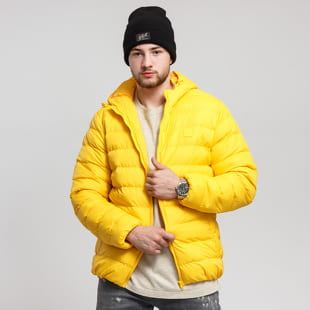 Urban Classics Basic Bubble Jacket
