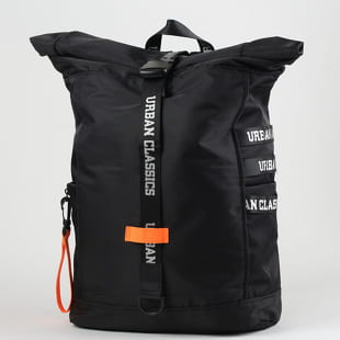 Urban Classics Nylon Backpack