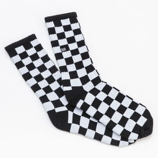 Vans Checkerboard Crew