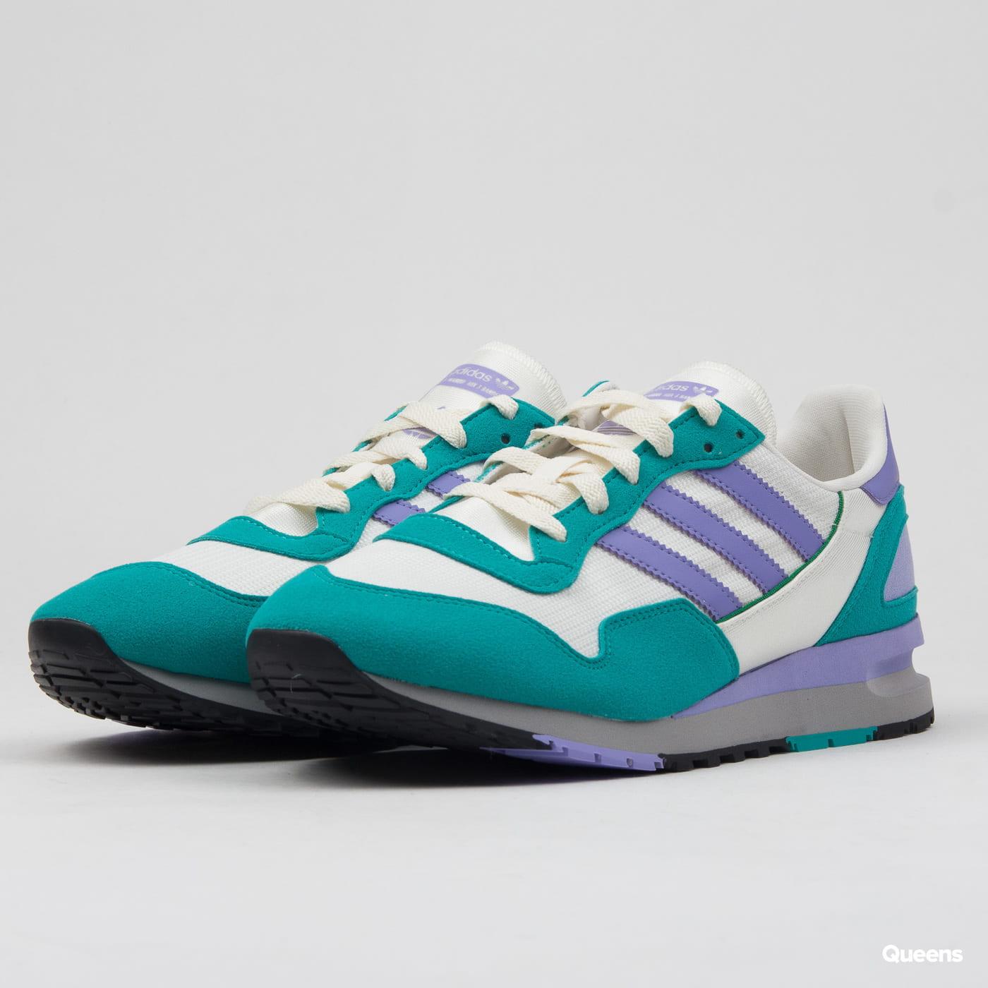 Sneakers adidas Originals Lowertree