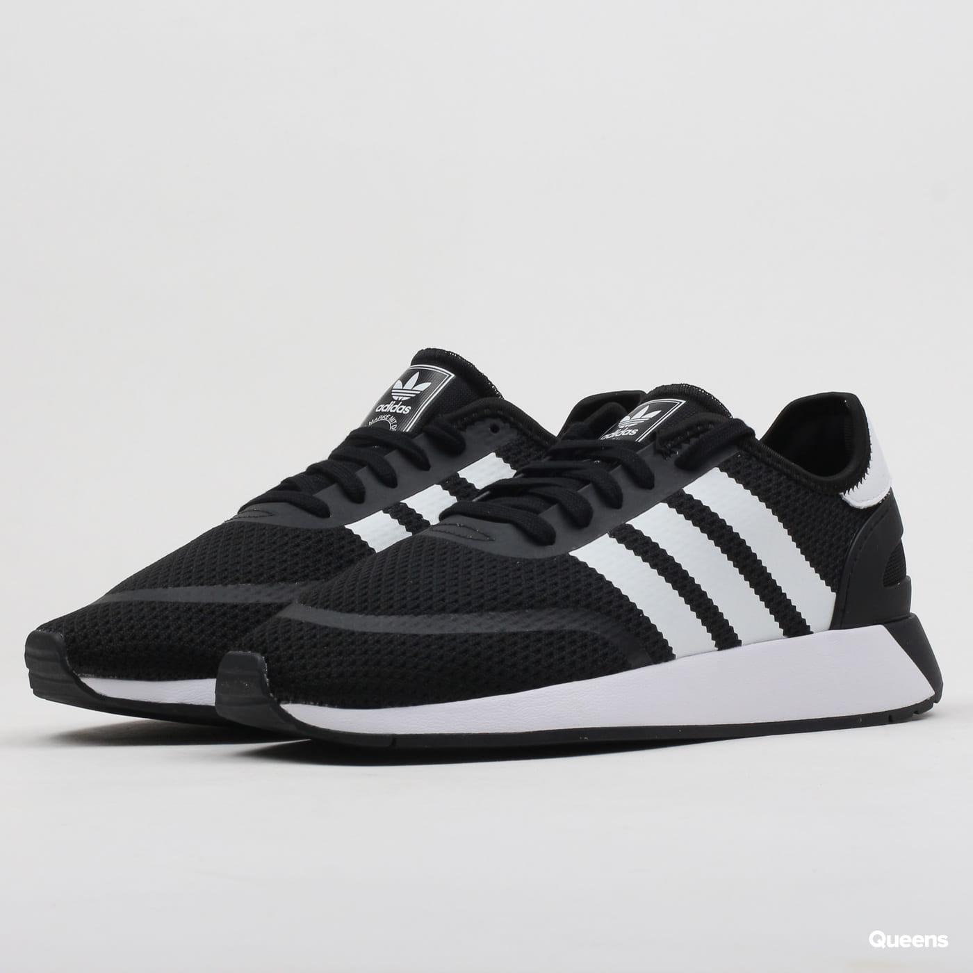 741ca8b71cef Boty adidas Originals N-5923 (B37957) – Queens 💚