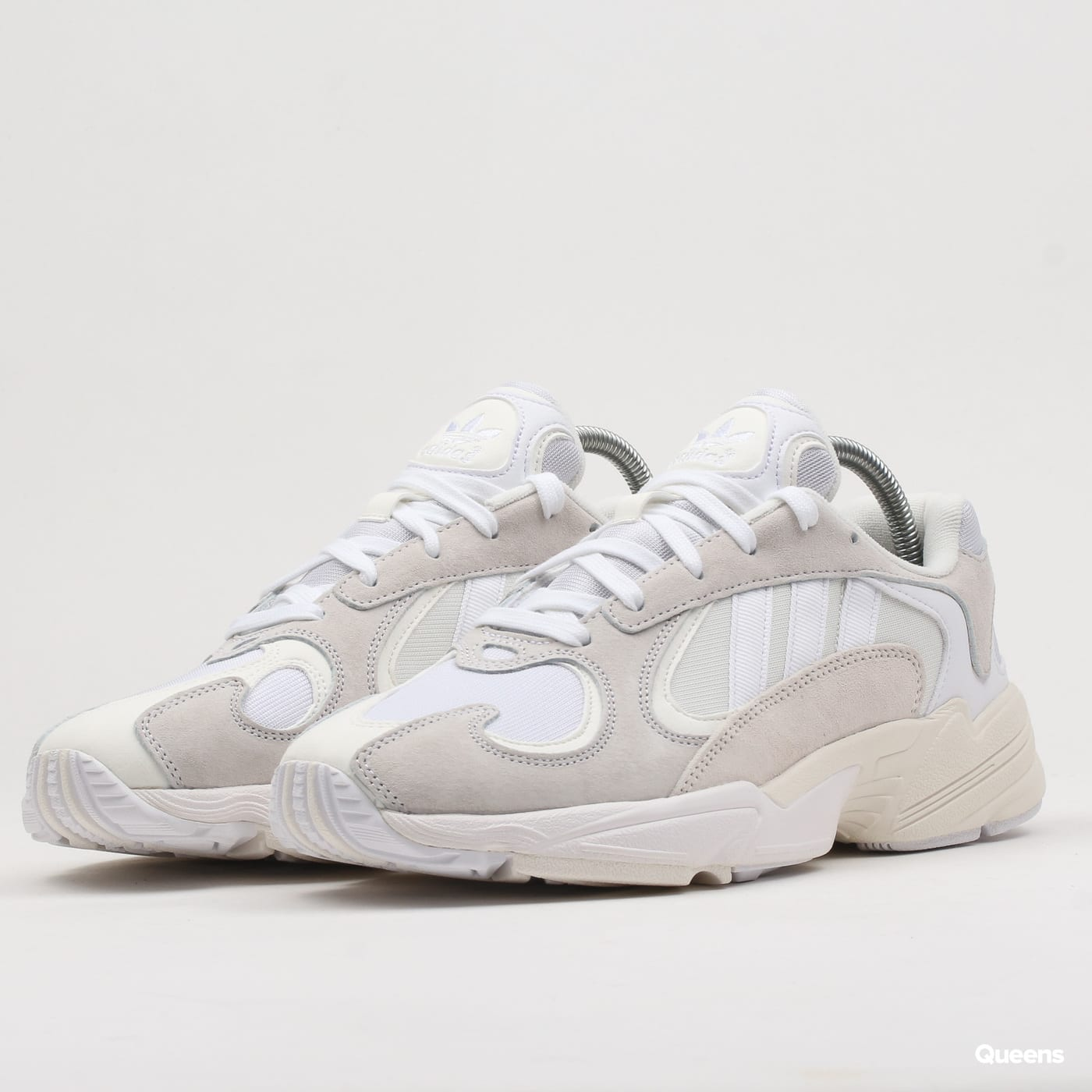 Boty adidas Originals Yung-1 (B37616) – Queens 💚 60840f753a