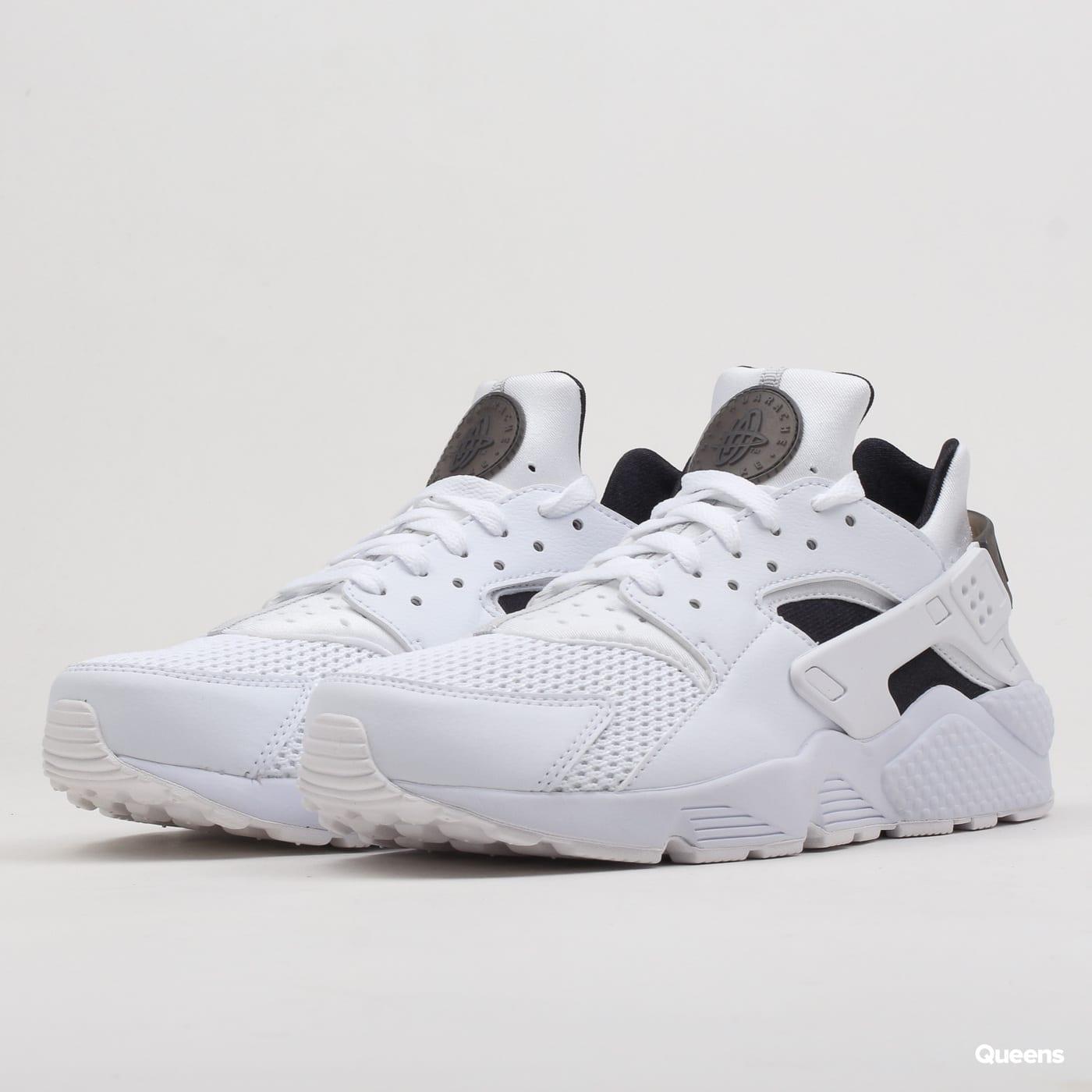 Obuv Nike Air Huarache (318429-110)– Queens 💚 eaed92de794