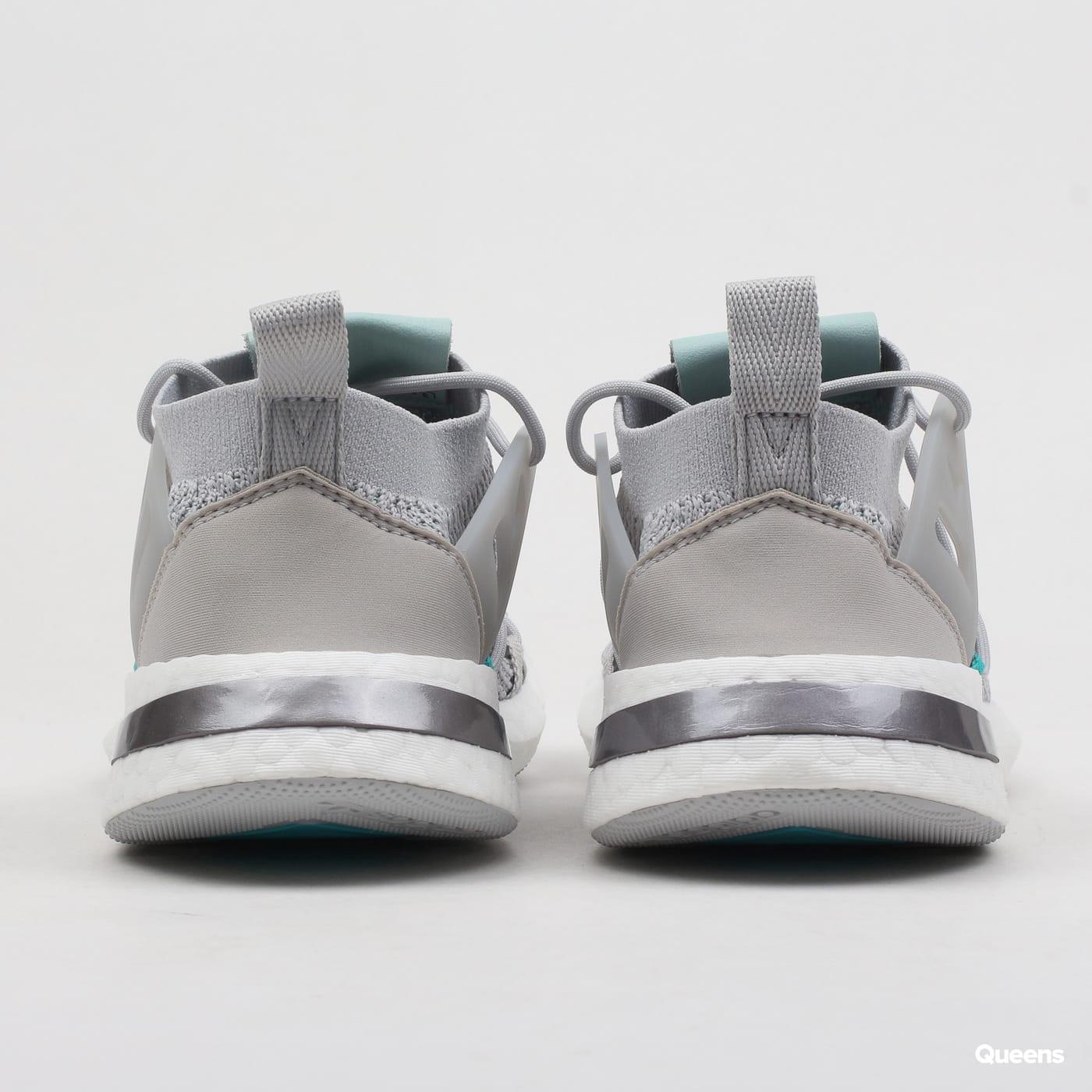 Adidas Originals Arkyn PK W (B96511)– Queens  Zu einem niedrigeren Preis