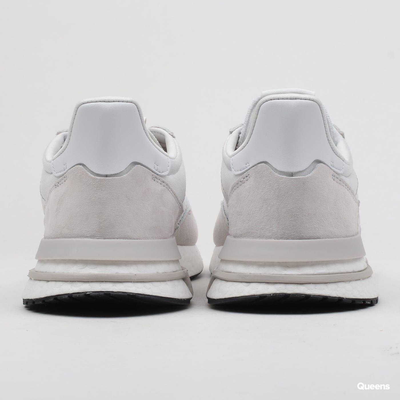 adidas Originals ZX 500 RM clowhi / ftwwht / clowhi