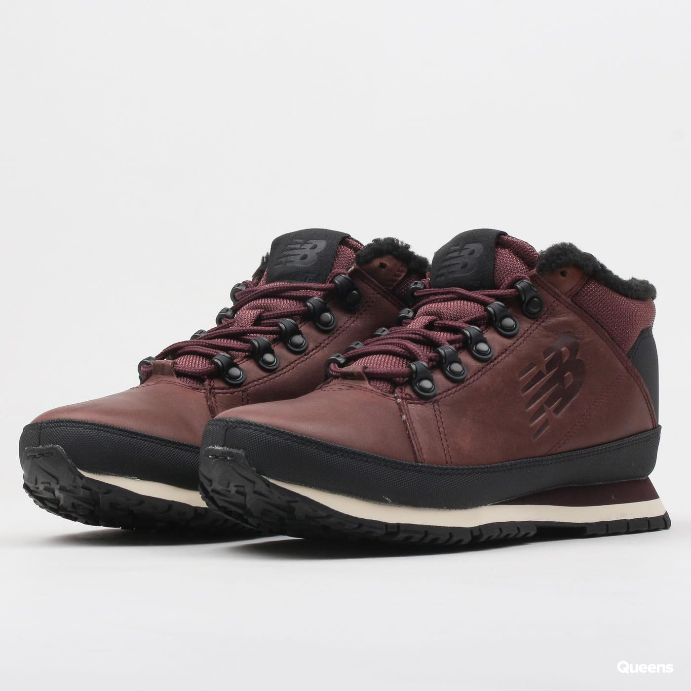 00583d1ffc4ae Pánska zimná obuv New Balance HL754BB – Queens 💚