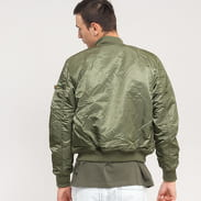Alpha Industries MA - 1 VF 59 olive