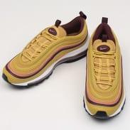 Nike W Air Max 97 wheat gold / terra blush