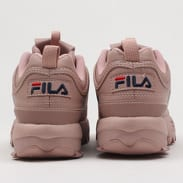 Fila Disruptor Low WMN keepsake lilac