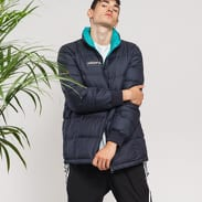 adidas Originals Carnforth Puffa navy / zelená