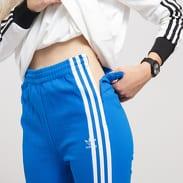 adidas Originals Track Pant modré / bílé