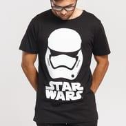 Urban Classics Star Wars Trooper černé
