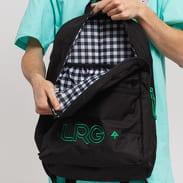 LRG RC Backpack černý