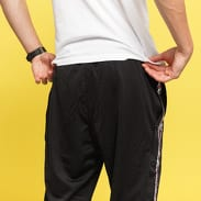 Champion Long Pants černé